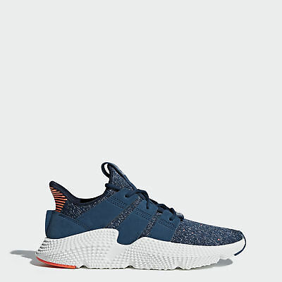 adidas Prophere Shoes Men