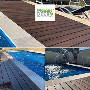 Wholesale Composite Decking Center. Best Value Guaranteed!!