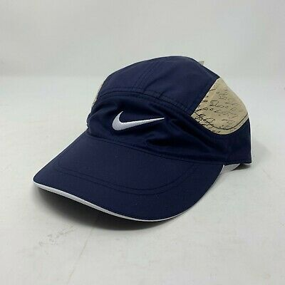 Nike X Cav EMPT Running Hat AT0109 416