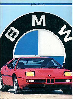 SABATES FABIEN BMW MASSIN 1986
