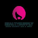beautysupply15