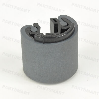 RB2-1820-000 Pickup Roller, Tray 1 for HP LaserJet 5000, LaserJet 5100 5000 Tray 1 Pickup