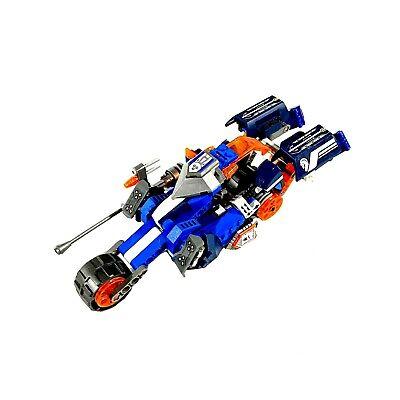 LEGO Nexo Knights #70312 Lance's Mecha Horse