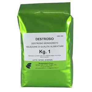 DESTROSIO-D-GLUCOSIO-KG-1-INTEGRATORE-BIRRA-E-BEVANDE-ZUCCHERO