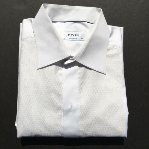ETON Contemporary Formal Shirt Men