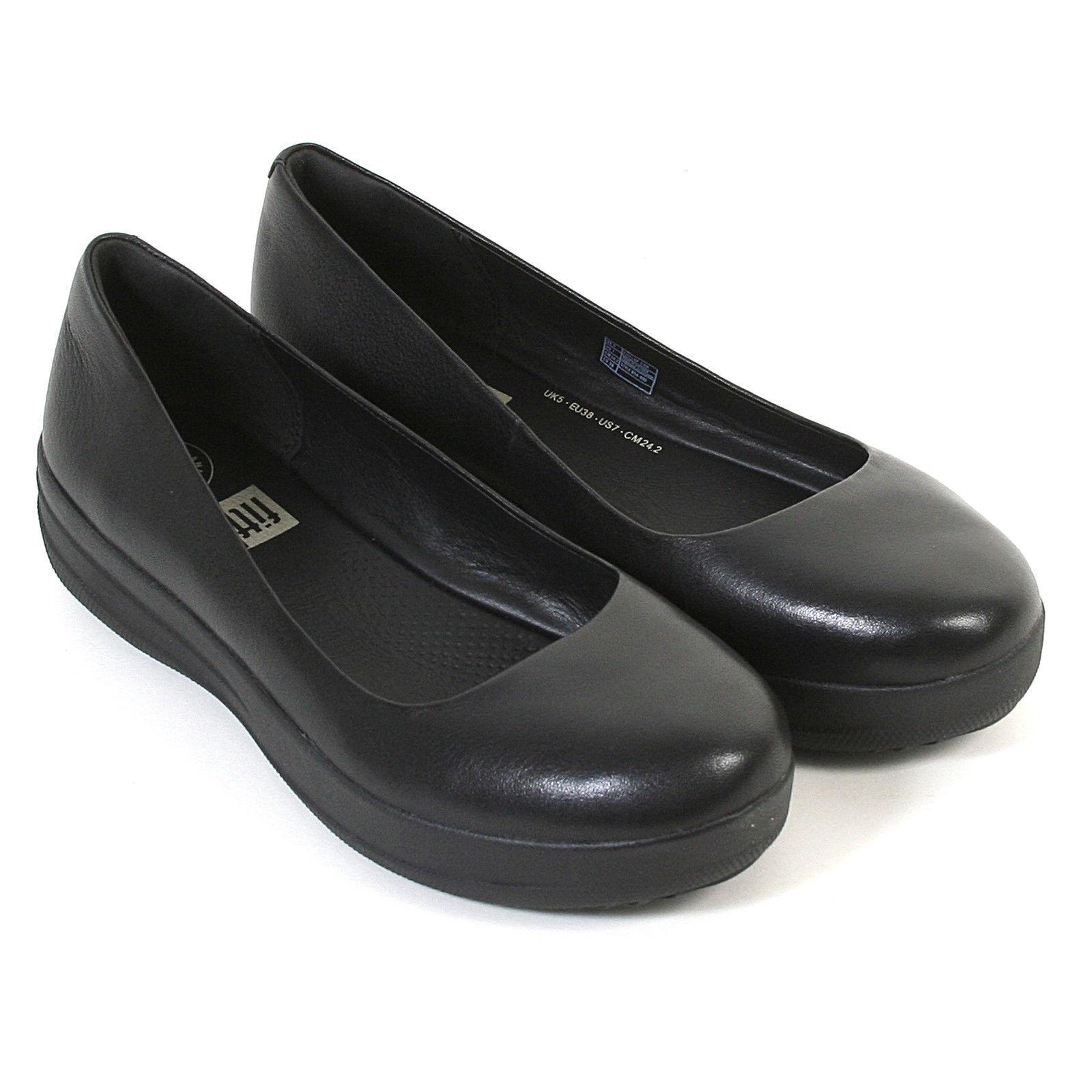 Brand New Girl/'s Fashion Glitter Flats Dress Shoes Size 9-4