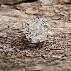 Cushion Excellent Cut Loose Enhanced Natural Diamonds