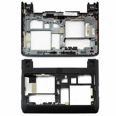 Ibm Thinkpad Base Cover Assembly (GENUINE Lenovo IBM ThinkPad X130e Bottom Base Cover Assembly 04W3533 3ZFL9BALV10)