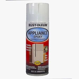 Rust Oleum Home Ask Home Design