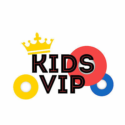 KidsVipOnline