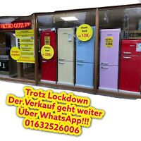 Waschmaschine / Spülmaschine / Kühlschrank Blitz Lieferung Duisburg - Duisburg-Mitte Vorschau