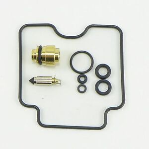 suzuki k l carburetor carb rebuild repair kit gsx 750. Black Bedroom Furniture Sets. Home Design Ideas