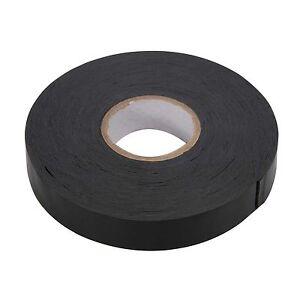 Self Amalgamating loom Tape Repair Rubber Waterproof Insulation 19mm x 10m