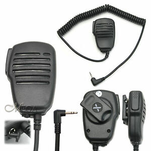 Speaker-Mic-for-MOTOROLA-T5422-T5500-T5512-T5522-T5532-T5532-T5600-T5620-102847
