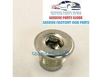 GENUINE TOYOTA LX570 LAND CRUISER SEQUOIA TUNDRA WATER PUMP GASKET 16271-38020