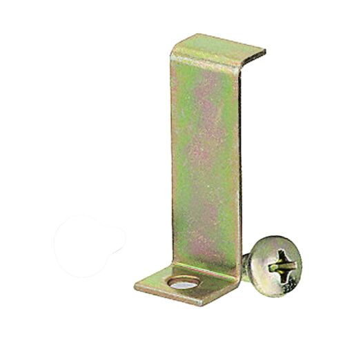 Square D Circuit Breaker Retaining Kit, For Use With HOM Load Center  HOM2RK