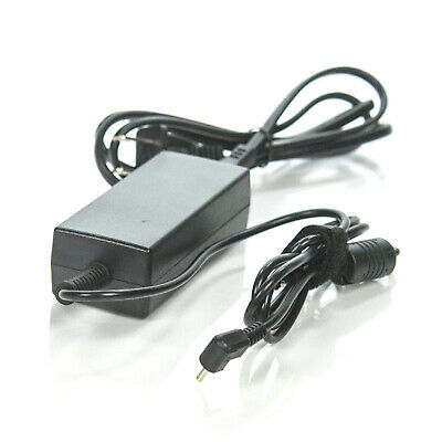 New Chromebook 12V 3.33A 40W SM Barrel Replacement AC Adapter LW-040/333/120/001