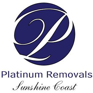 Sunshine Coast Brisbane Removals