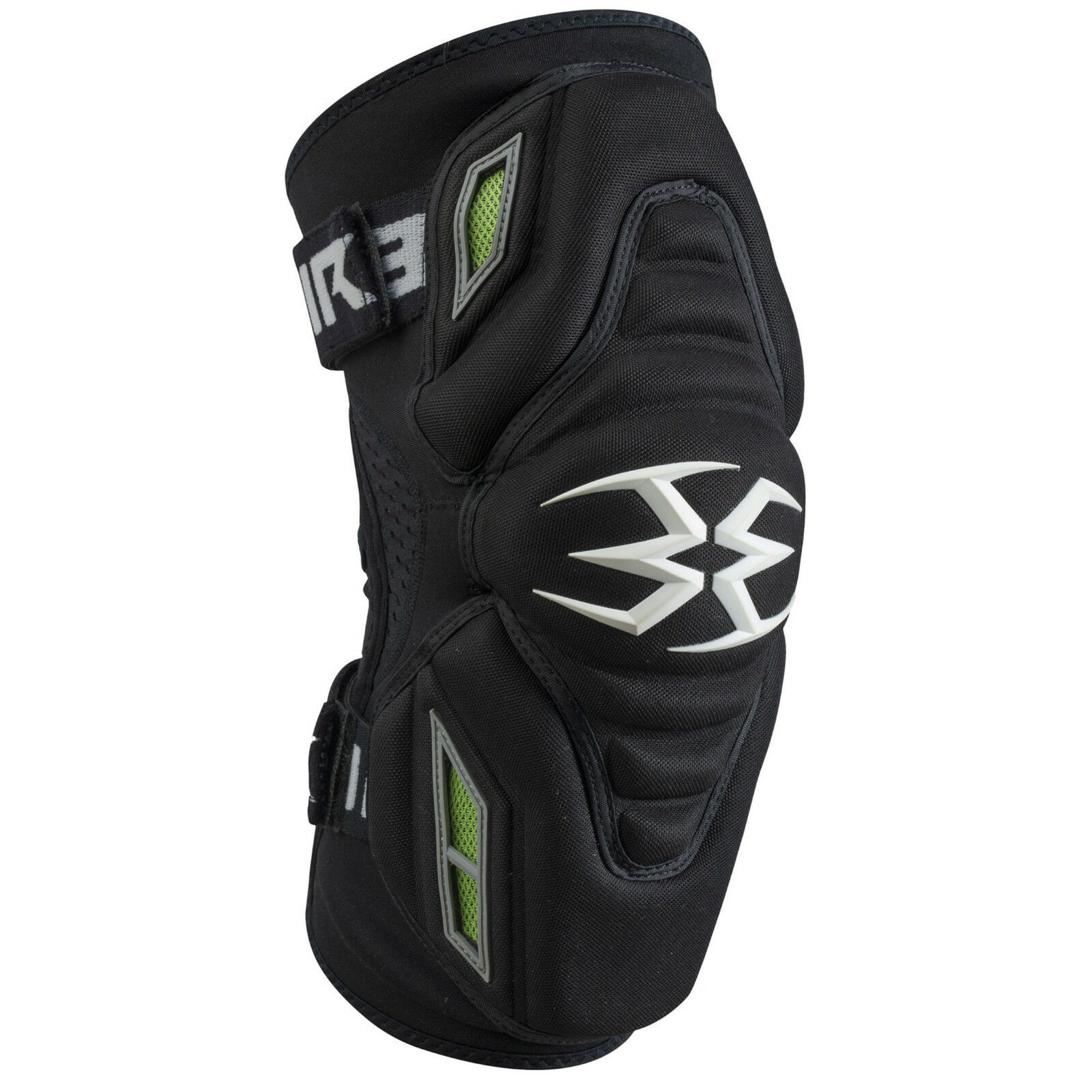 2013 Empire THT Grind Paintball Knee Pads - Youth