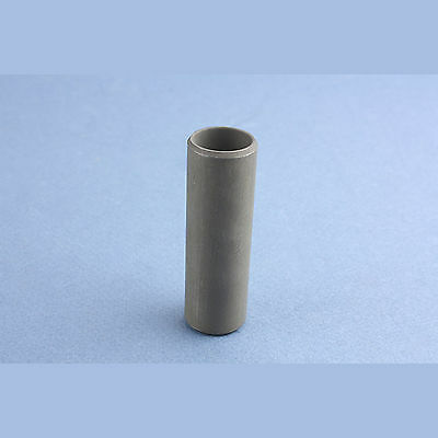 Hyosung OEM Piston Pin 1pc For Hyosung GT650 GT650R GV650  ST7
