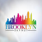 Brooklyn Sky Hut