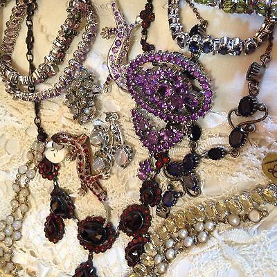 Nemesis Jewelry NYC