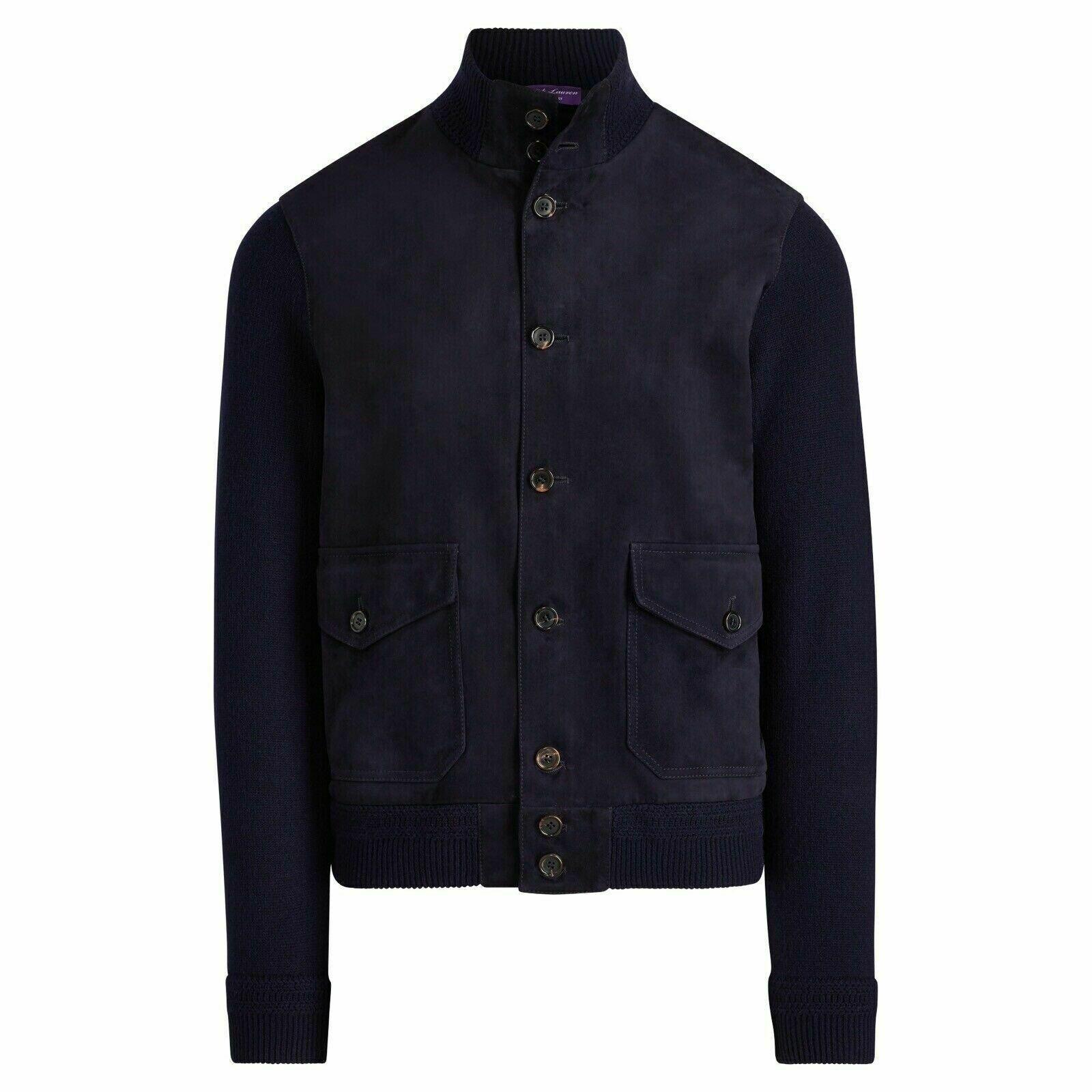 2995-ralph-lauren-purple-label-cashmere-suede-sweater-jacket-italy-navy-xl