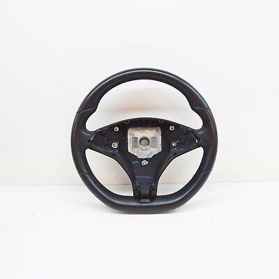TESLA MODEL S 75 Steering Wheel 235kw 2017