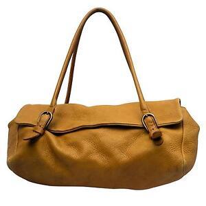 Miu Bags