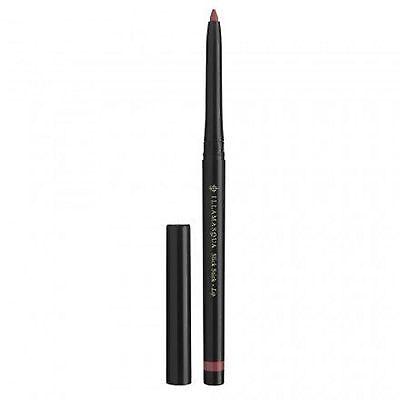 Illamasqua Slick Stick Lip Crayon Pencil in TRUE  Brand New in Box *QUICK SHIP