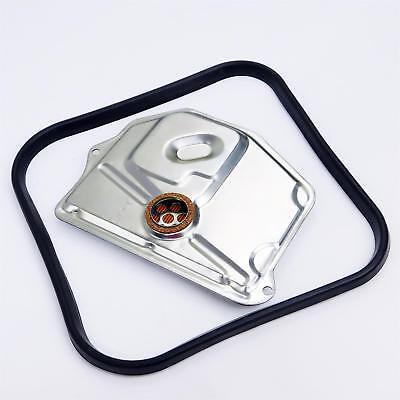 automatikgetriebe g nstig kaufen f r ihren mercedes w123. Black Bedroom Furniture Sets. Home Design Ideas