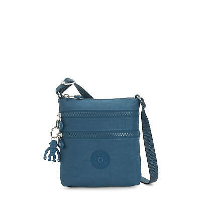 Kipling Alvar Extra Small Mini Bag