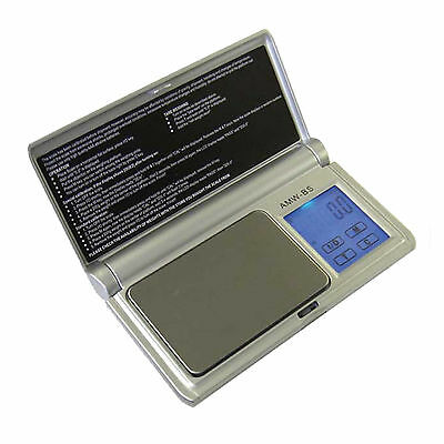 BS-250 Touchscreen LCD Display with Elegant Rubberized Exterior