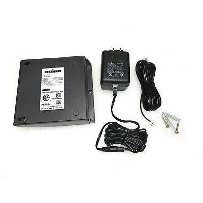 Alcatel 4095 Analog Adaptor For Graphite 4400 Analog Usa Series Phone Systems