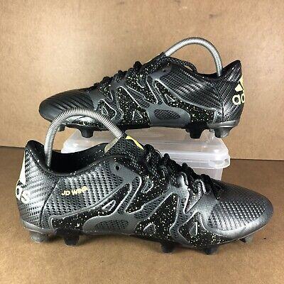mens adidas football boots Size 6.5 UK 40 EUR