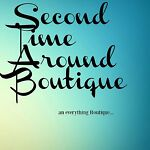 Second Time Around Boutique
