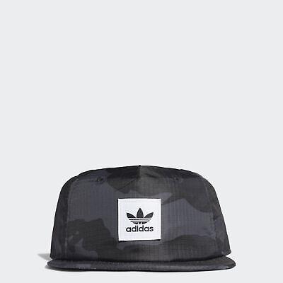 adidas Originals Street Camo Grandad Hat Men's