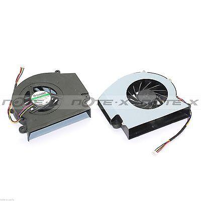 CPU FAN ventilator ACER ASPIRE 8900 Series 8920 314.6 oz 8930 315oz