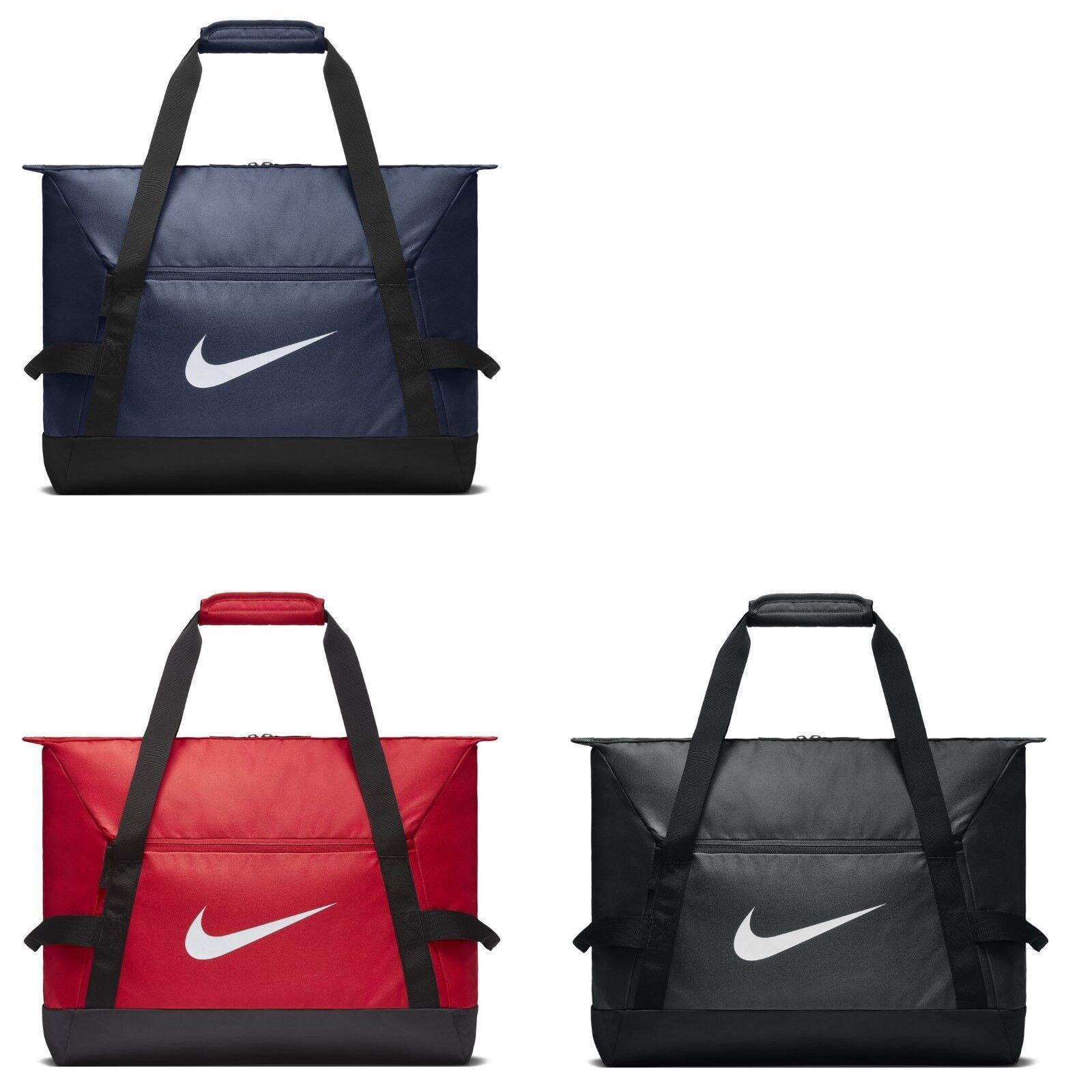 9584e657af63a Nike Trainings Tasche Test Vergleich +++ Nike Trainings Tasche ...
