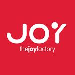 thejoyfactoryusa