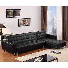 SAFFRON Modular Sofa bed ,Corner/Chaise (Left /Right) Futon Sofa Brisbane City Brisbane North West Preview