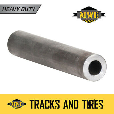 Fits Asv Rc-50 Ctl - Heavy Duty Mwe Mtl Undercarriage - Undercarriage