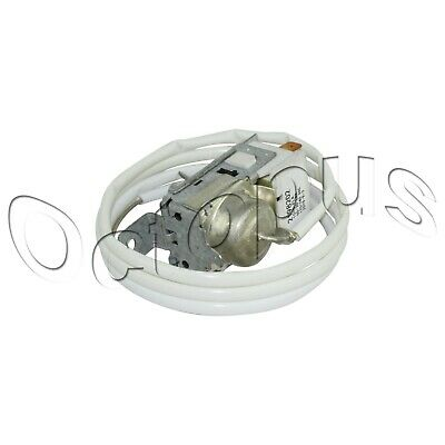 Refrigerator Thermostat fit Sears Whirlpool PS329884  2198202 AP3037004