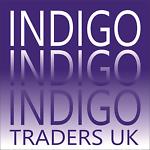 indigo_tradersuk