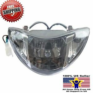 $_35?set_id=8800005007 50cc scooter headlight ebay  at crackthecode.co