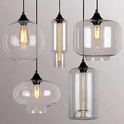Multi Bulb Pendant Light Contemporary Furniture And Home