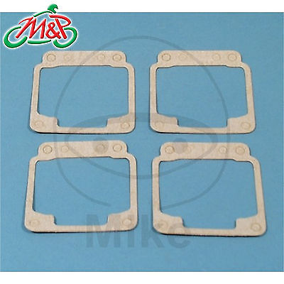 XJ 650 H 1983 FLOAT CHAMBER GASKET SET OF 4
