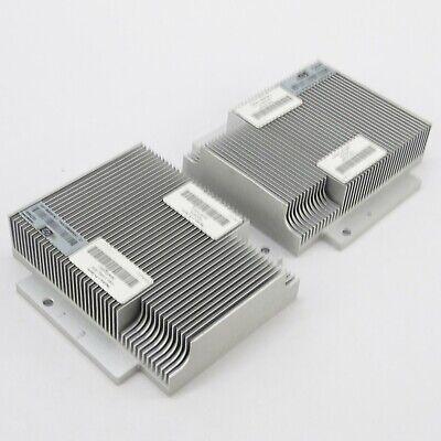 HP Heat Sink for Proliant DL360 G6//G7 586631-004 462628-001 586641-001