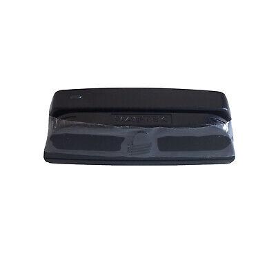 Magtek 2173062 Dynamag Magnesafe 3 Tk Magnetic Stripe Swipe Reader Usb 5v