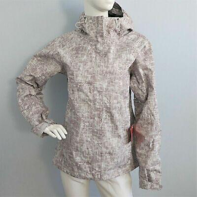 THE NORTH FACE Women's Novelty Venture Raincoat Jacket Waterproof Packable - The Novelties